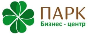 """Бізнес-центр """"Парк"""" м.Одеса"""